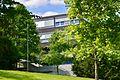 Stadtgymnasium Detmold (1).jpg