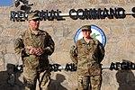 Staff Sgt. Shala Brown promotion 130501-A-VM825-002.jpg