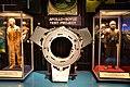 Stafford Air & Space Museum, Weatherford, OK, US (76).jpg