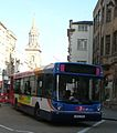 Stagecoach Oxfordshire 22937.JPG