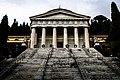 Staglieno - Pantheon.jpg