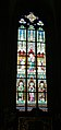 Stained glass window St Vituss Cathedral 6 (2548483436).jpg