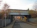 Stalbridge Avenue bridge 4.jpg
