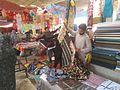 Stall in a local bazaar 19.jpg