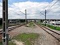 Stalowa Wola - wiadukt w ciągu ul. K.E.N. (2).jpg