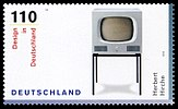 Stamp Germany 1999 MiNr2068 Design Hirche.jpg