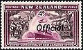 Stamp NZ 1940 4d Official.jpg