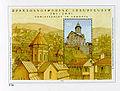 Stamp of Armenia m114.jpg