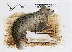 Stamp of Azerbaijan 477.jpg