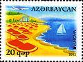 Stamps of Azerbaijan, 2012-1019.jpg