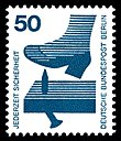 Stamps of Germany (Berlin) 1973, MiNr 408, A.jpg