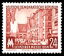 Stamps of Germany (DDR) 1954, MiNr 0433.jpg