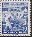 Stamps of Germany (DDR) 1955 MiNr 482.jpg