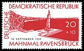 Stamps of Germany (DDR) 1959, MiNr 0720.jpg