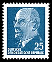 Stamps of Germany (DDR) 1963, MiNr 0934.jpg