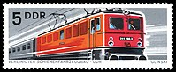 Stamps of Germany (DDR) 1973, MiNr 1844.jpg
