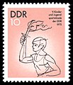 Stamps of Germany (DDR) 1975, MiNr 2065.jpg