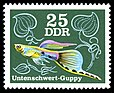 Stamps of Germany (DDR) 1976, MiNr 2179.jpg