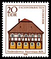 Stamps of Germany (DDR) 1978, MiNr 2295.jpg