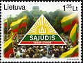 Stamps of Lithuania, 2008-19.Jpg