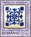 Stamps of Romania, 2010-45.jpg