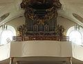 Stamsried St. Johannes Weiss.JPG