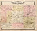 Standard atlas of Hodgeman County, Kansas - including a plat book of the villages, cities and townships of the county, map of the state, United States and world, patrons directory, reference business LOC 2007626723-5.jpg