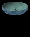 κερατοειδής τόρος