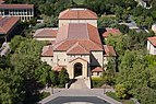 Stanford University from Hoover Tower May 2011 003.jpg