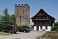 Stansstad-Schnitzturm.jpg