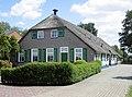 Staphorst - Gemeenteweg 162 RM34259.JPG