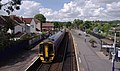 Stapleton Road railway station MMB 10 158955.jpg
