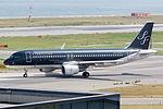 Star Flyer, A320-200, JA23MC (18420220796).jpg