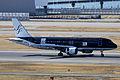 Star Flyer A320-200(JA03MC) (5342125767).jpg