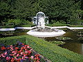 Star Pond-Butchart Gardens.jpg