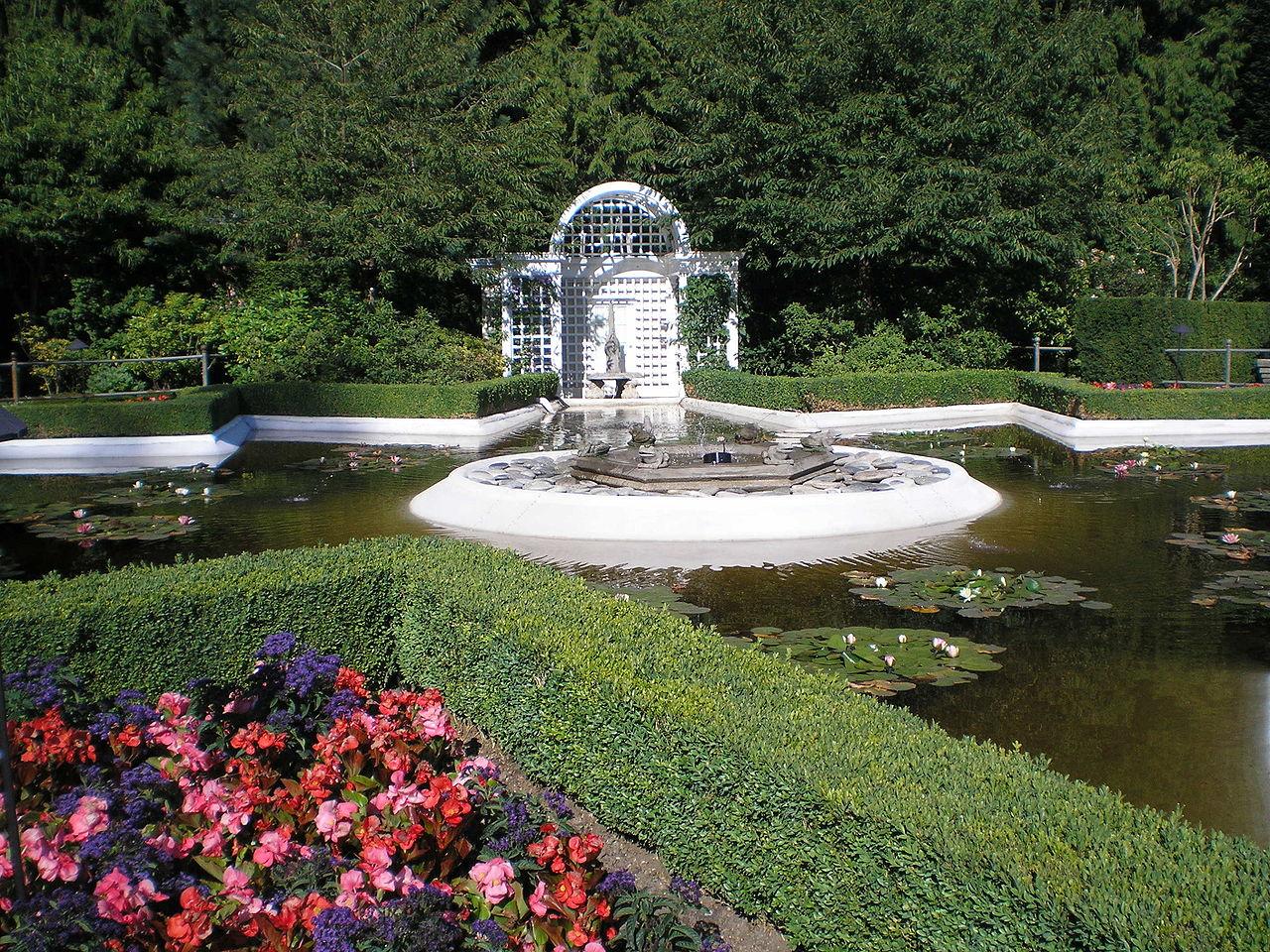 file star pond-butchart gardens jpg
