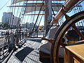 Star of India poop deck 5.JPG