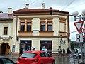 Stara Lubovna sv Mikulasa ul 27-2.JPG
