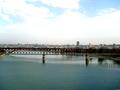 Stari železnički most 3.png