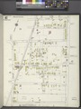 Staten Island, V. 1, Plate No. 41 (Map bounded by St. Johns Ave., Bay, Wadsworth Ave., Tompkins Ave.) NYPL1957369.tiff