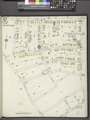 Staten Island, V. 1, Plate No. 57 (Map bounded by Cary Ave., Broadway, Raleigh Ave., Clove Rd., Taylor) NYPL1957385.tiff