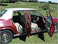 Statesman Caprice (1976-1977 HX series) 03.jpg