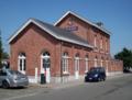 Station Okegem - Foto 1 (2009).png