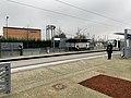 Station Tramway IdF Ligne 6 Hôpital Béclère - Clamart (FR92) - 2021-01-03 - 5.jpg