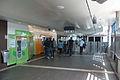 Station métro Créteil-Pointe-du-Lac - 20130627 170439.jpg