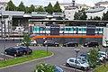 Station métro Créteil-Pointe-du-Lac - 20130627 170743.jpg