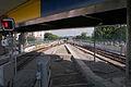Station métro Créteil-Pointe-du-Lac - 20130627 171719.jpg