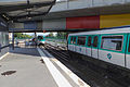 Station métro Créteil-Pointe-du-Lac - 20130627 171814.jpg