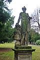 Statue-Tomyris.jpg