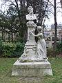 Statue Edouard Pailleron - Paris Parc Monceau.jpg